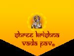 Shree Krishna Vada Pav