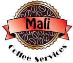 Mali Coffee Services